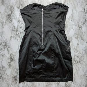 City Triangles Dresses - Dress with POCKETS